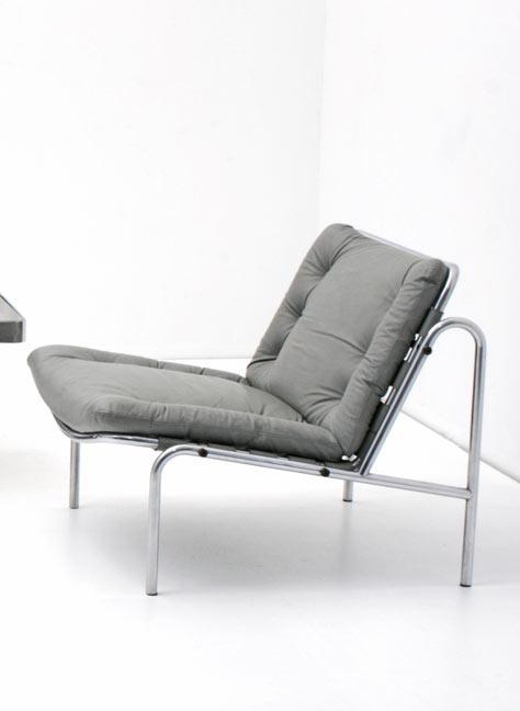 sofa und sessel spectrum martin visser 3636 leder sofas sofa bogen33. Black Bedroom Furniture Sets. Home Design Ideas