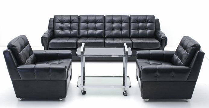 60er jahre sofagruppe 3759 leder sofas sofa bogen33. Black Bedroom Furniture Sets. Home Design Ideas
