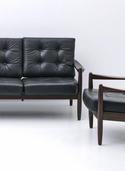 bogen33 sofa leder sofas d nisches sofa 3770. Black Bedroom Furniture Sets. Home Design Ideas