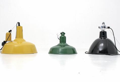 bogen33 lampen div leuchten industrieleuchten 3783. Black Bedroom Furniture Sets. Home Design Ideas