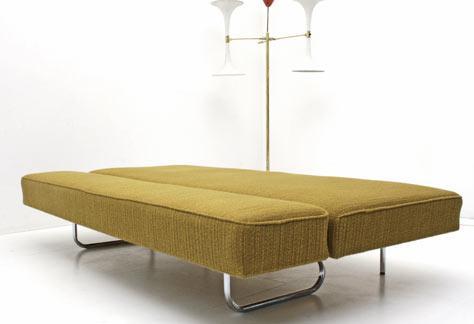 Bettsofa amb hler 3803 div sofas sofa bogen33 for Bettsofa design