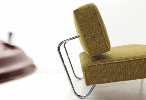Bogen33 sofa div sofas bettsofa amb hler 3803 for Bettsofa design