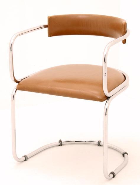 Victoria 4er Set 3838 Div Stühle Stuhl
