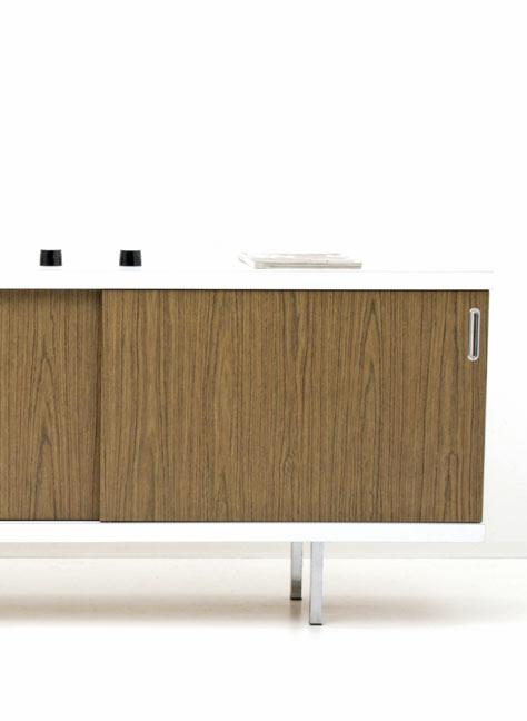 70s Sideboard - 1