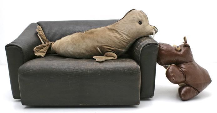 ds 47 de sede 3853 leder sofas sofa bogen33. Black Bedroom Furniture Sets. Home Design Ideas