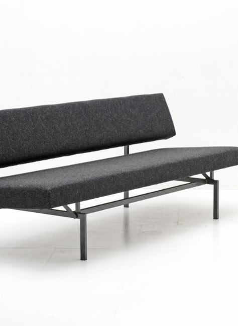 sofa und sessel spectrum 3885 div sessel sessel bogen33. Black Bedroom Furniture Sets. Home Design Ideas