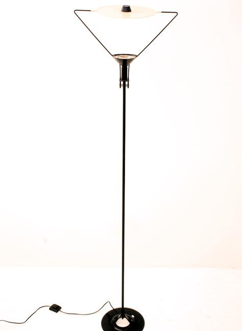 Artemide Stehlampe 1492   Div.Leuchten   Lampen   Bogen33