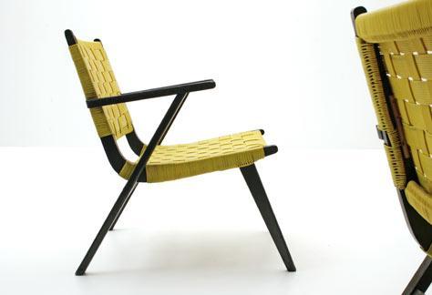 sessel 60er jahre 4340 div sessel sessel bogen33. Black Bedroom Furniture Sets. Home Design Ideas