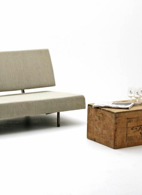 Sofa, Daybed - 2