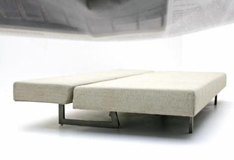 Sofa, Daybed - 3