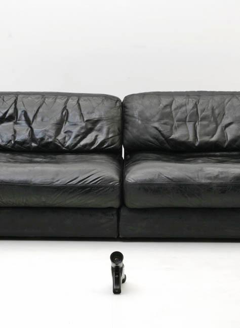 bogen33 sofa leder sofas ds 76 de sede sofa 4371. Black Bedroom Furniture Sets. Home Design Ideas