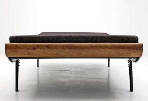 Cleopatra Daybed - 1