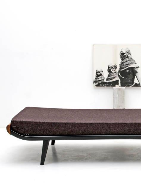 Cleopatra Daybed - 3