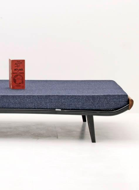 Cleopatra Daybed - 0