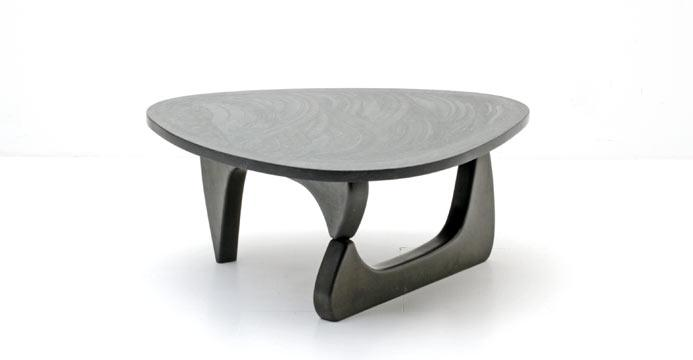 Coffee-Table - 1