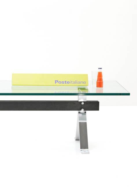 loungetisch 70er jahre 4685 lounge tisch tisch bogen33. Black Bedroom Furniture Sets. Home Design Ideas