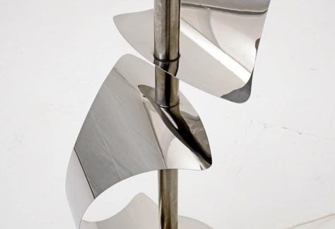 stehleuchte murano glas 4758 div leuchten lampen bogen33. Black Bedroom Furniture Sets. Home Design Ideas