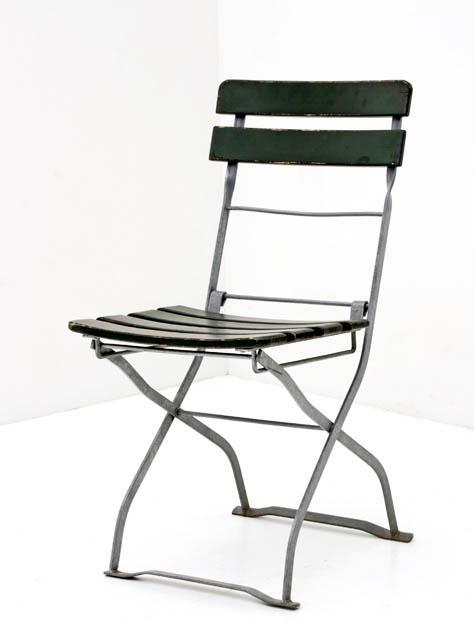 bogen33 garten gart stuhl garten klappstuhl 4784. Black Bedroom Furniture Sets. Home Design Ideas