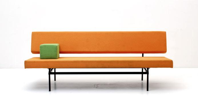 Daybed - Sofa