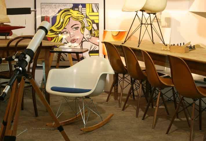 vintage m bel hardbr cke inspirierendes design f r wohnm bel. Black Bedroom Furniture Sets. Home Design Ideas