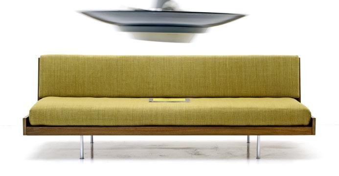 bogen33 sofa div sofas 60er jahre bettsofa 4891. Black Bedroom Furniture Sets. Home Design Ideas