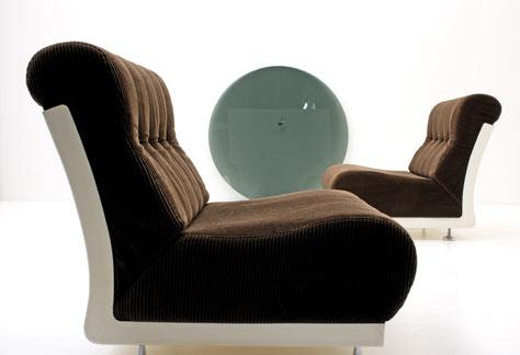 bogen33 sessel div sessel sessel 60er jahre. Black Bedroom Furniture Sets. Home Design Ideas
