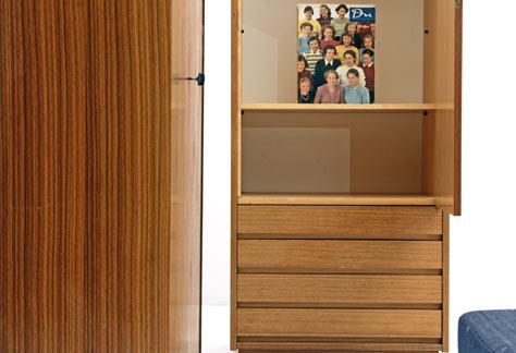 kleiderschrank m bel pfister 4943 div schr nke schrank bogen33. Black Bedroom Furniture Sets. Home Design Ideas