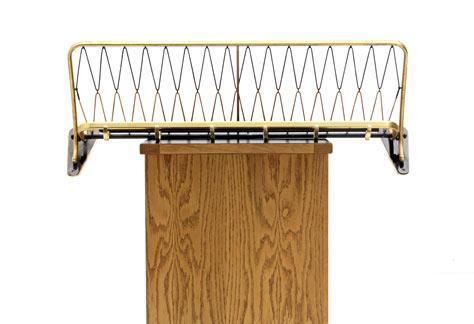 Sideboard 50er jahre 4972 sideboard schrank bogen33 for 50er jahre sideboard