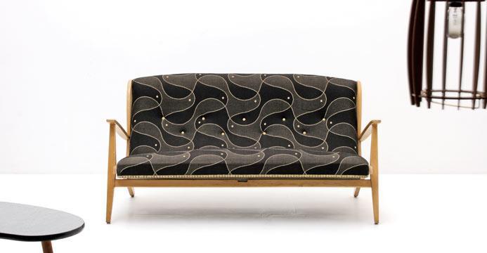 div sofas sofa bogen33. Black Bedroom Furniture Sets. Home Design Ideas