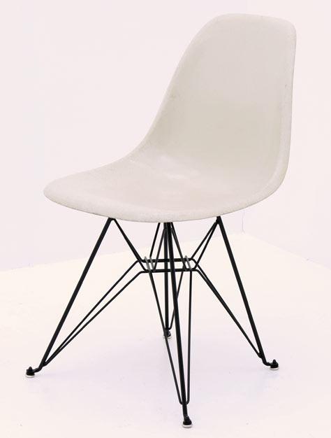 eames st hle 1948 div st hle stuhl bogen33. Black Bedroom Furniture Sets. Home Design Ideas