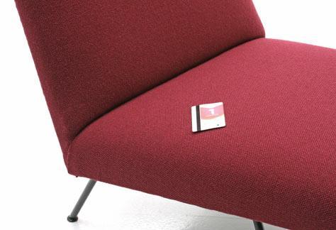 50er jahre sessel 5375 div sessel sessel bogen33. Black Bedroom Furniture Sets. Home Design Ideas