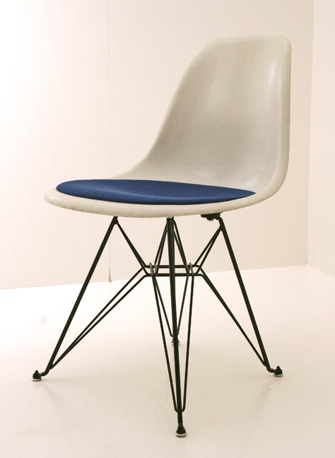 eames st hle 1074 div st hle stuhl bogen33. Black Bedroom Furniture Sets. Home Design Ideas