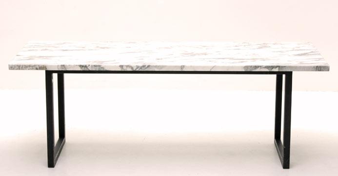 Bogen33 tisch lounge tisch marmortisch 2989 for Marmortisch garten
