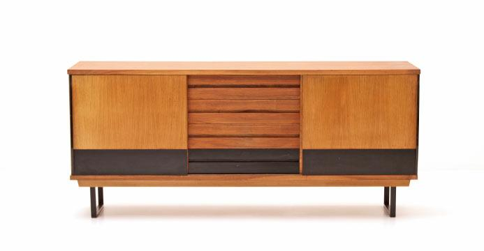 60s Sideboard
