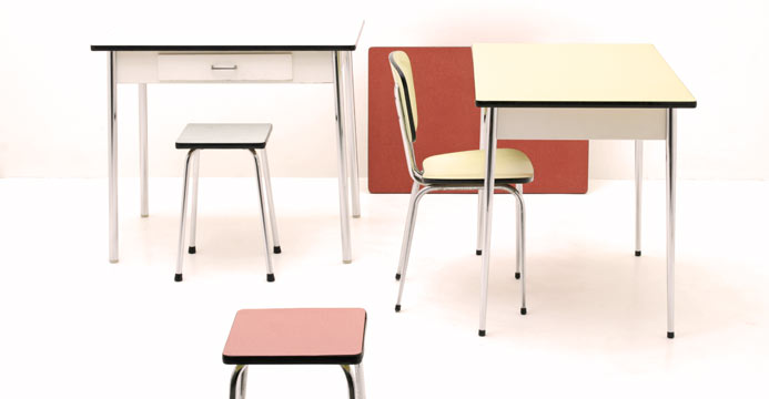 Ziemlich Küchentische Und Stühle Galerie - Kicthen Dekorideen ...