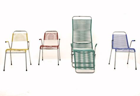 spaghetti st hle 3101 gart stuhl garten bogen33. Black Bedroom Furniture Sets. Home Design Ideas