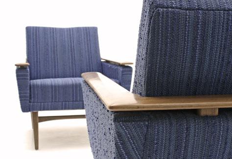 sofa und sessel 3119 div sofas sofa bogen33. Black Bedroom Furniture Sets. Home Design Ideas