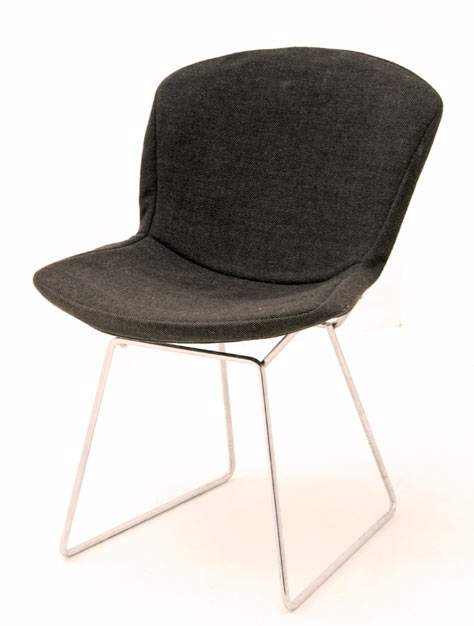 bogen33 stuhl div st hle bertoia stuhl chair 420 1. Black Bedroom Furniture Sets. Home Design Ideas