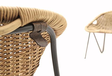 korbst hle. Black Bedroom Furniture Sets. Home Design Ideas