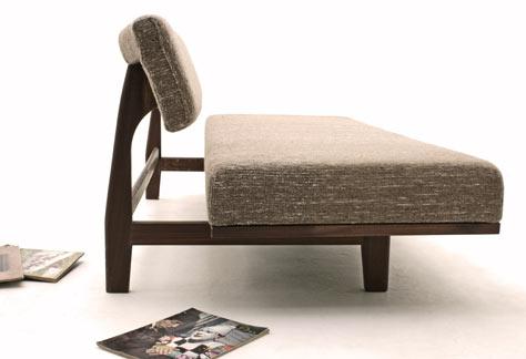 bogen33 sofa div sofas liegesofa 3273. Black Bedroom Furniture Sets. Home Design Ideas