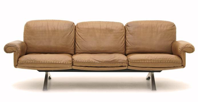 pin team 7 stuhl cubus on pinterest. Black Bedroom Furniture Sets. Home Design Ideas