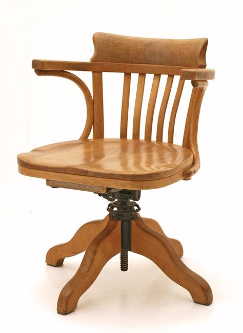 drehstuhl 1252 b ro stuhl stuhl bogen33. Black Bedroom Furniture Sets. Home Design Ideas