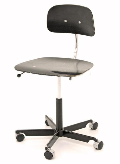 Kevi Bürostuhl kevi bürostuhl 3543 büro stuhl stuhl bogen33