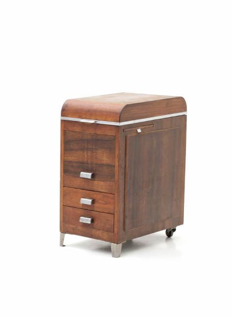Art - Deco Möbel
