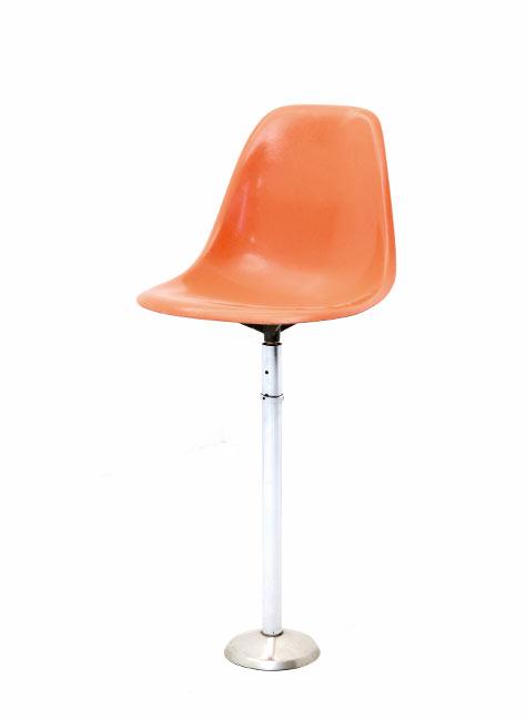 Barhocker Eames 5881 Div Stühle Stuhl