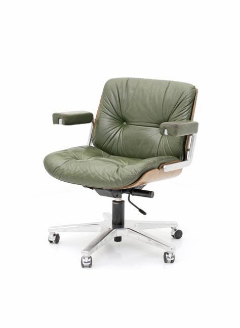 Bureau stuhl 5460 b ro stuhl stuhl bogen33 for Stuhl holzschale