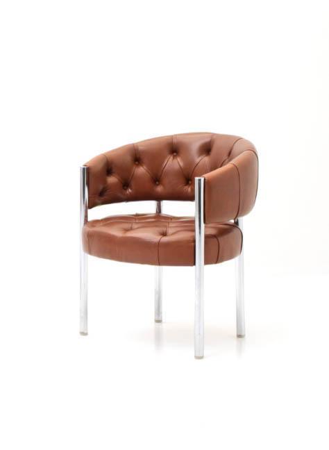 club sessel 5290 leder sessel sessel bogen33. Black Bedroom Furniture Sets. Home Design Ideas
