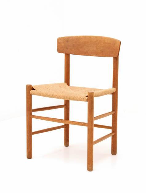 div st hle stuhl bogen33. Black Bedroom Furniture Sets. Home Design Ideas