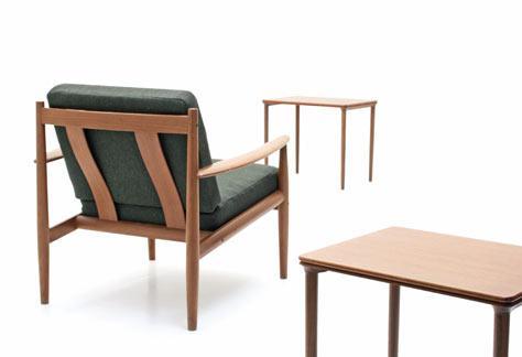 Und Sessel dänisches sofa und sessel 5646 div sofas sofa bogen33