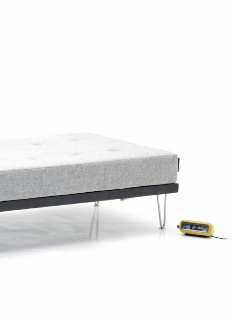 Daybed - 1